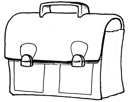 [Clos] Chacun son sac Cartab11
