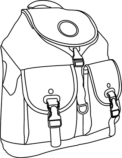 [Clos] Chacun son sac Sac-a-10