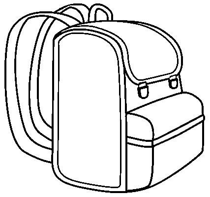 [Clos] Chacun son sac Sacado10