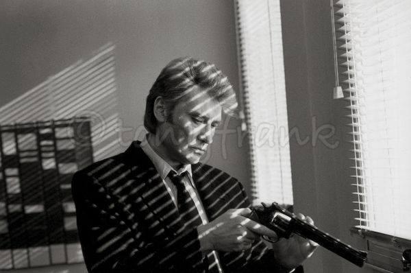 David Lansky ( photos a classer ) 11218911