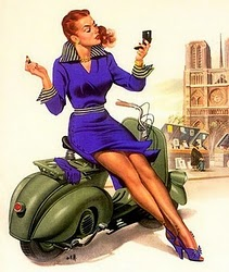 Pin-Up 50cc Vespa_10