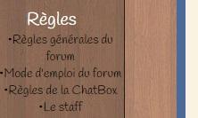 Le mode d'emploi du forum Rygles10