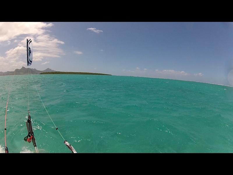 """""""Mauritius Kite Dream"""" 2015 (Saison 4) - Page 3 Image14"""