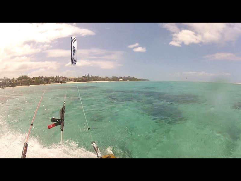 """""""Mauritius Kite Dream"""" 2015 (Saison 4) - Page 3 Image15"""