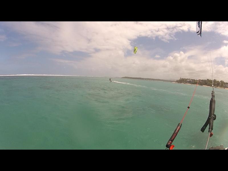 """""""Mauritius Kite Dream"""" 2015 (Saison 4) - Page 3 Image16"""