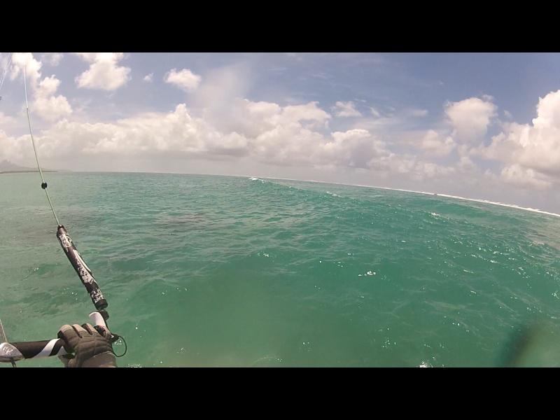"""""""Mauritius Kite Dream"""" 2015 (Saison 4) - Page 3 Image17"""