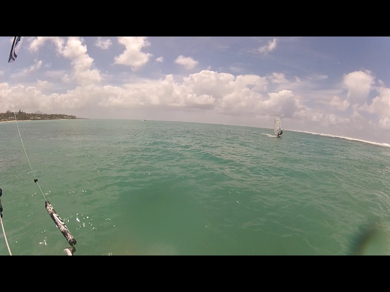 """""""Mauritius Kite Dream"""" 2015 (Saison 4) - Page 3 Image19"""