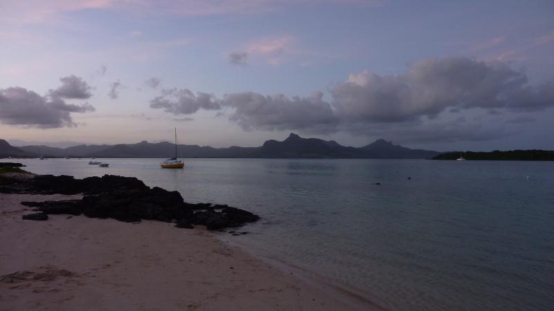 """""""Mauritius Kite Dream"""" 2015 (Saison 4) - Page 3 Image22"""
