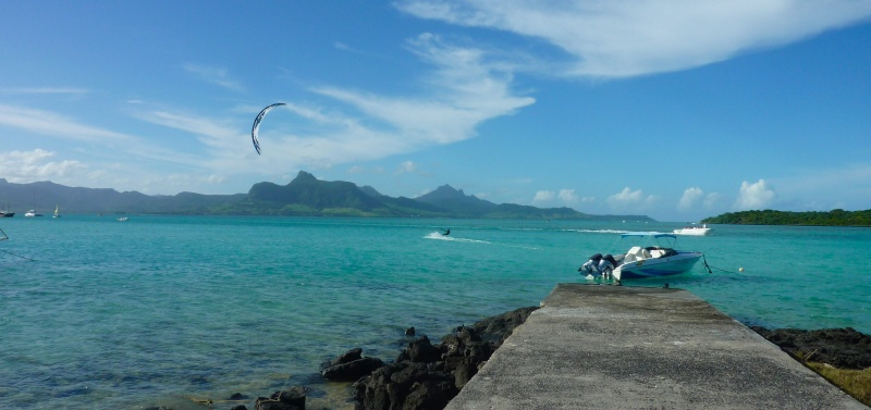 """""""Mauritius Kite Dream"""" 2015 (Saison 4) - Page 3 Image24"""