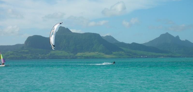 """""""Mauritius Kite Dream"""" 2015 (Saison 4) - Page 3 Image26"""