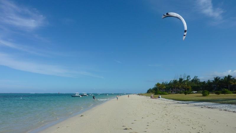"""""""Mauritius Kite Dream"""" 2015 (Saison 4) - Page 3 Image27"""