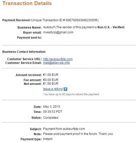 My payment-autosurfptp - Page 2 211
