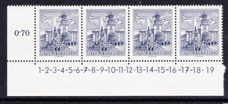 Symbolzahlen Bauten Aa11