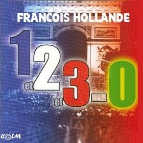 """3 ans avec François Hollande:  """"Et un, et deux, et trois, ZERO !"""" Et_un_10"""