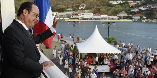Hollande sous les sunlights des Tropiques : un dimanche de campagne à 8,2 millions d'euros Fh_guy10