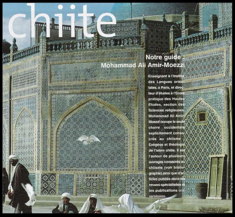 l'Islam CHIITE  L_isla11