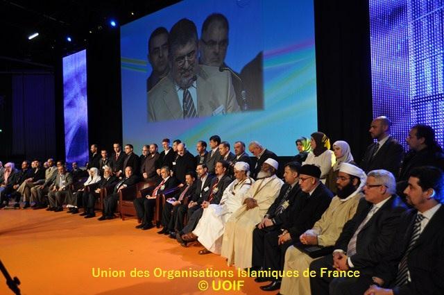 UOIF : Ces musulmans qui bâtissent la République islamique de France Uoif11