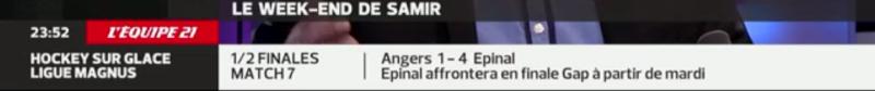 [PO] Angers 1 - 4 Epinal (Demi de finale, 7eme match, le 22 mars 2015) - Page 5 Sans_t10