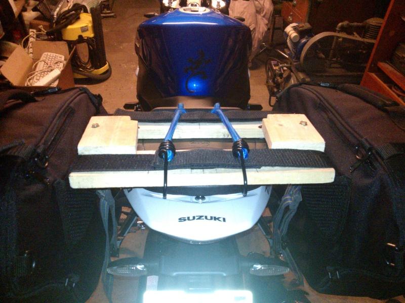 Quel bagage Wp_00015