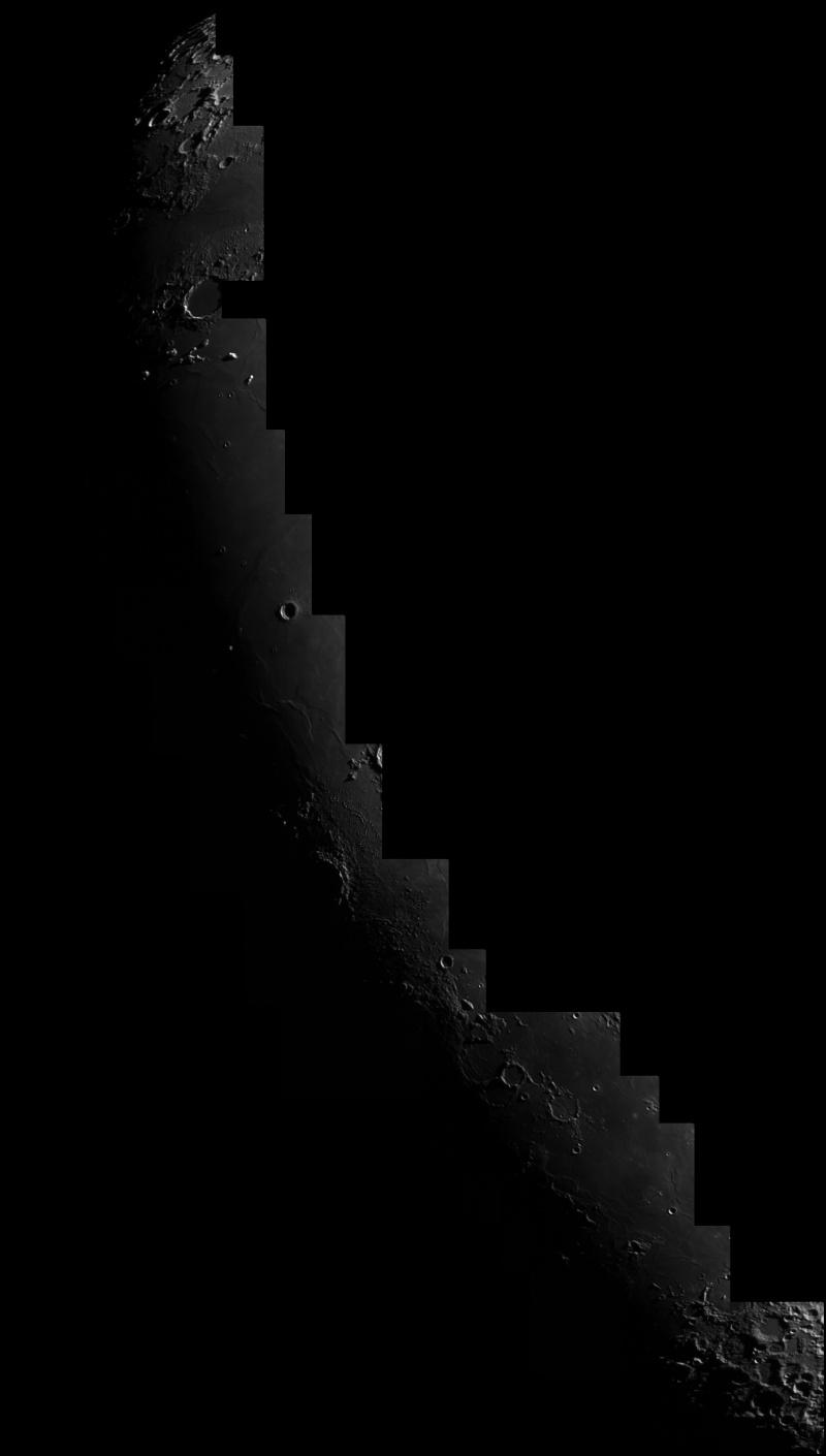 La Lune - Page 3 Lune_210