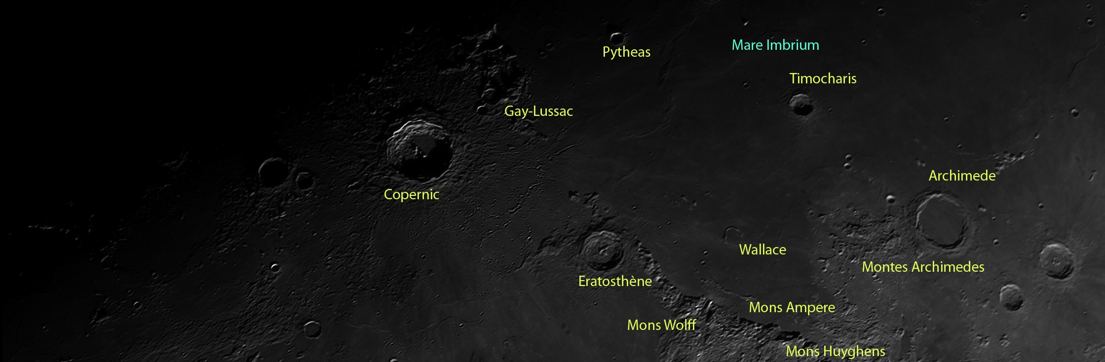 La Lune - Page 3 Panoma11
