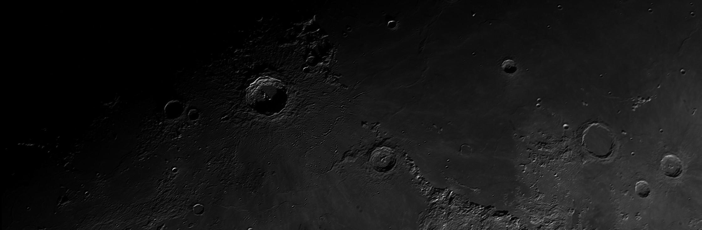La Lune - Page 3 Panoma13