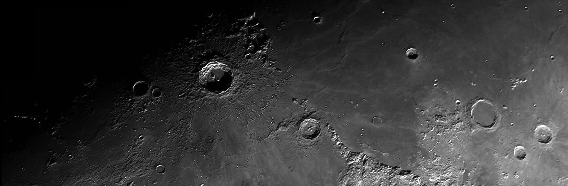 La Lune - Page 3 Panoma16