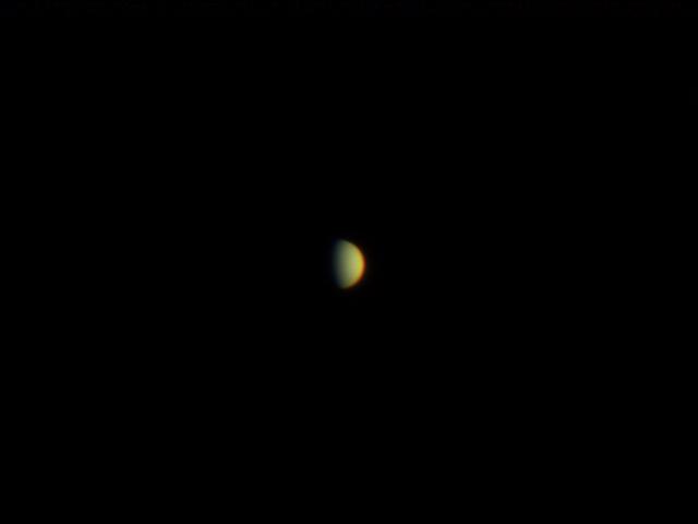 Le planétaire - Page 4 Venus10