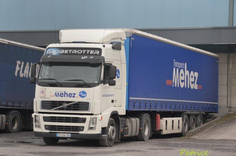 Mehez  (Nieppe, 59) 001p13