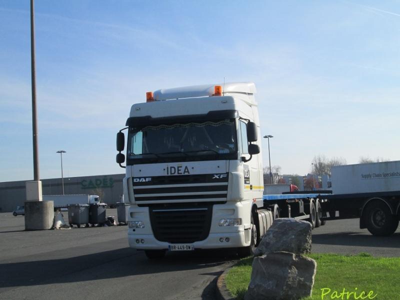 Idea Transport (Ancenis, 44) 003p13
