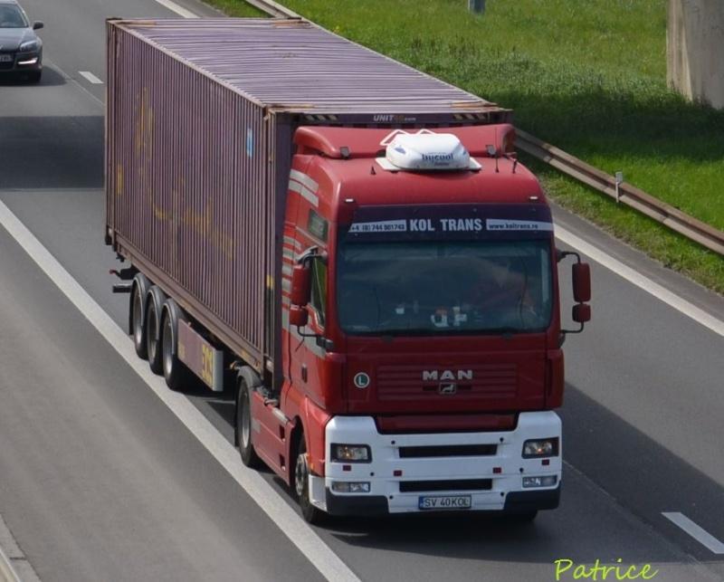 Kol Trans (Suceava) 105pp12