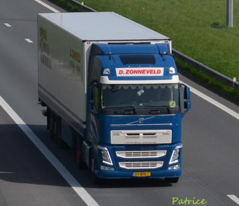 D. Zonneveld  (Maasdijk) 109pp11