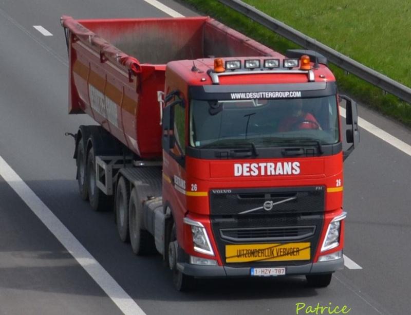 Destrans (Harelbeke) 118pp10