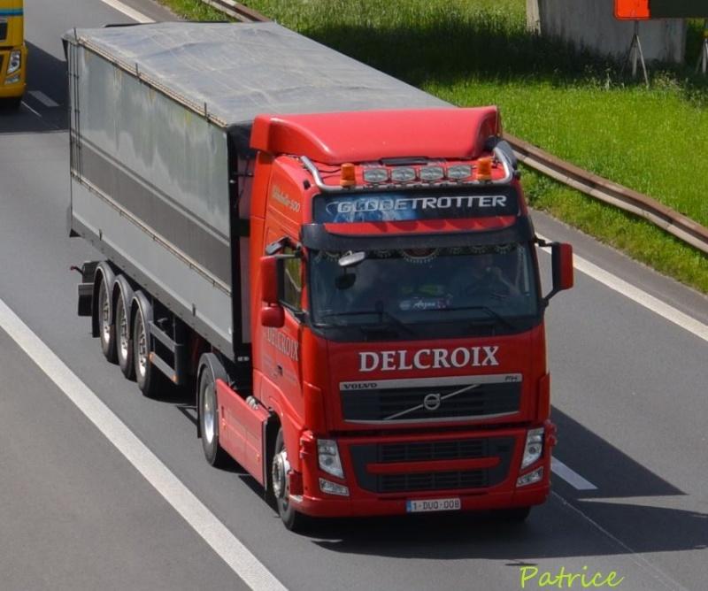 Delcroix (Celles) 125pp11