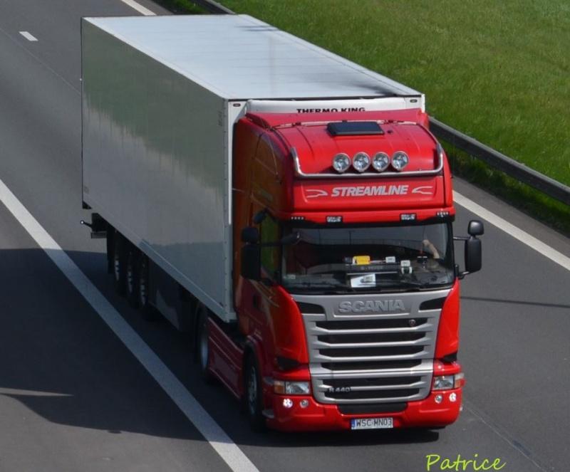 TTS International  (Brochow) 132pp10