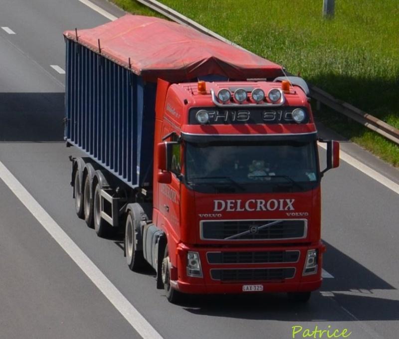 Delcroix (Celles) 135pp11