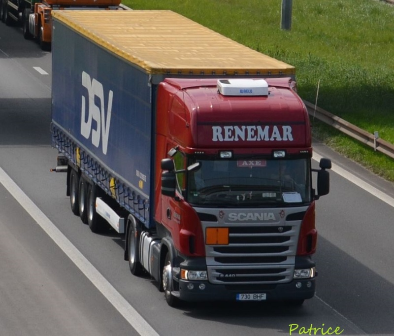 Renemar  149pp11
