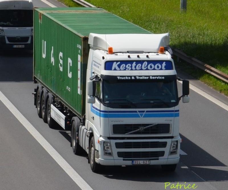 Kesteloot (Tournai) 150pp10
