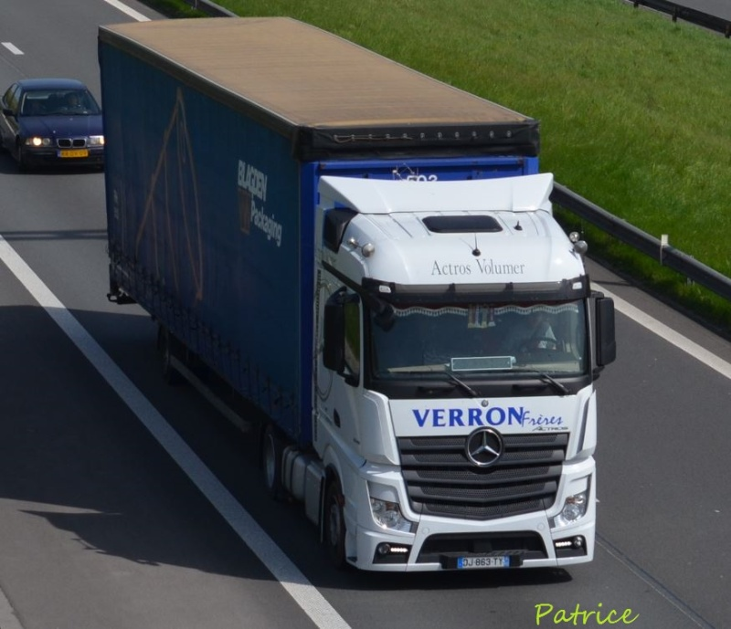 Verron (Pont a Vendin 62) 151pp10