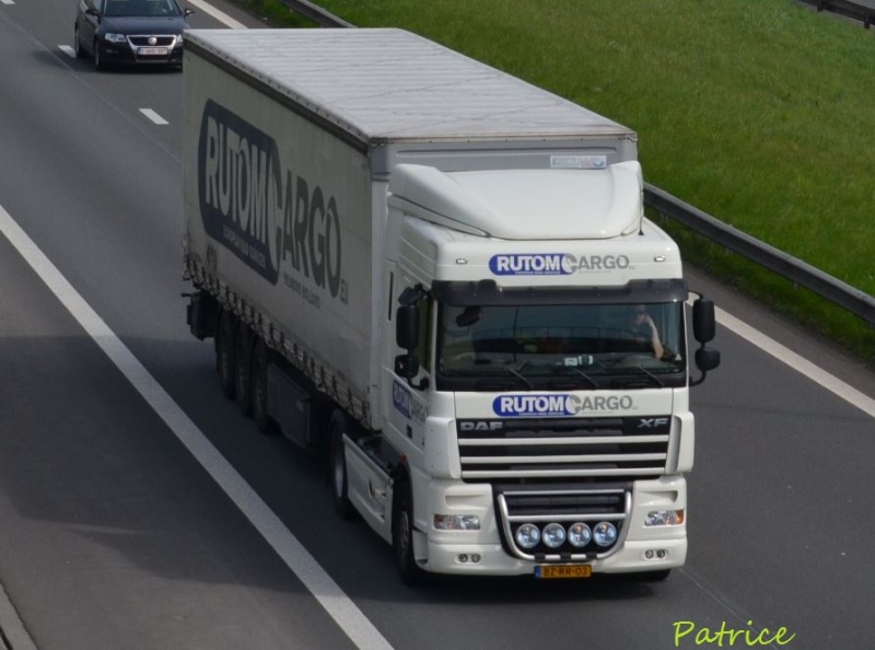 Rutom Cargo (Helmond) 159pp10