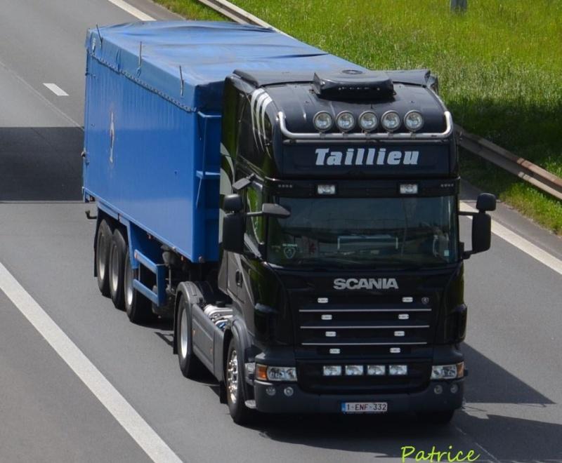 Taillieu (Meulebeke) 170pp11