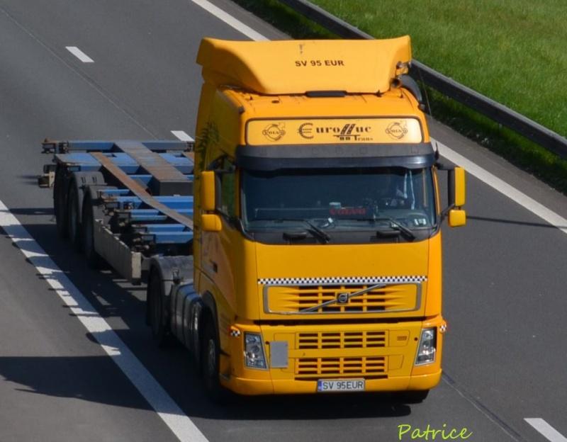 Euroluc Trans  (Suceava) 171pp10