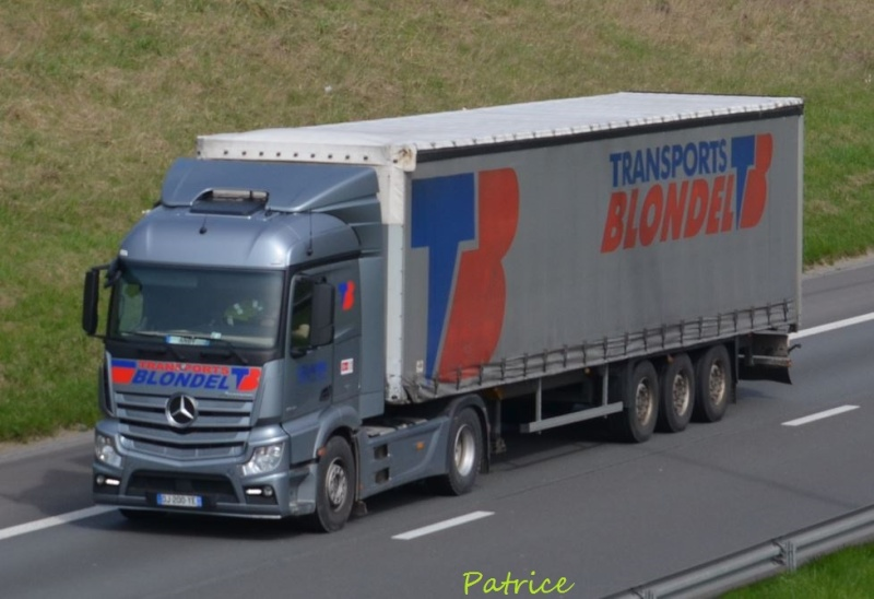 Transports Blondel (Saint Quentin 02) - Page 3 184pp10