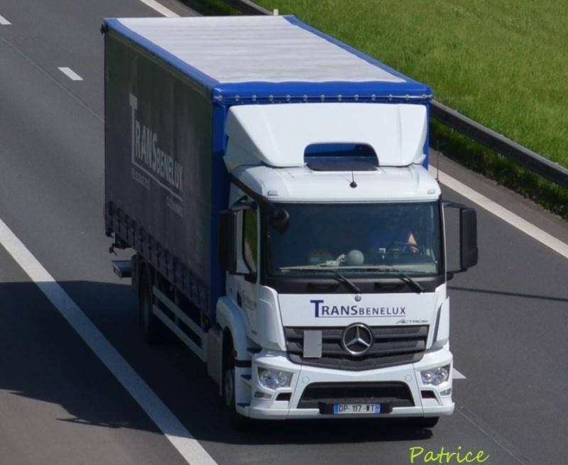 TRANSbenelux (Roncq 59) 207pp11