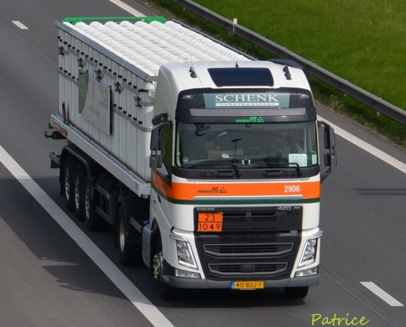 Schenk Tanktransport (Papendrecht) - Page 2 254pp12
