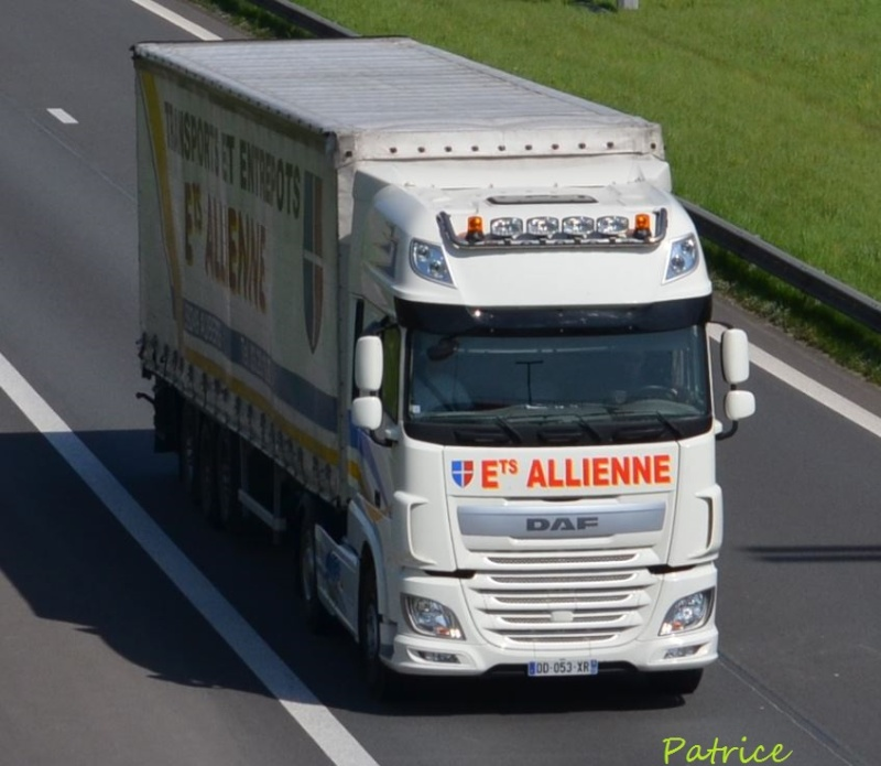 Allienne (Aubers 59) - Page 2 293pp10