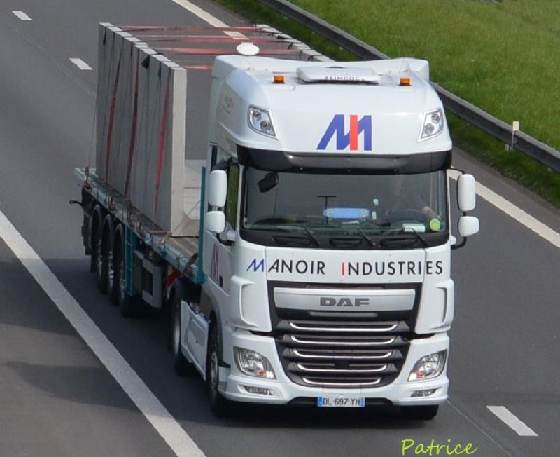 Manoir Industries  (Pitres, 27) 337pp10