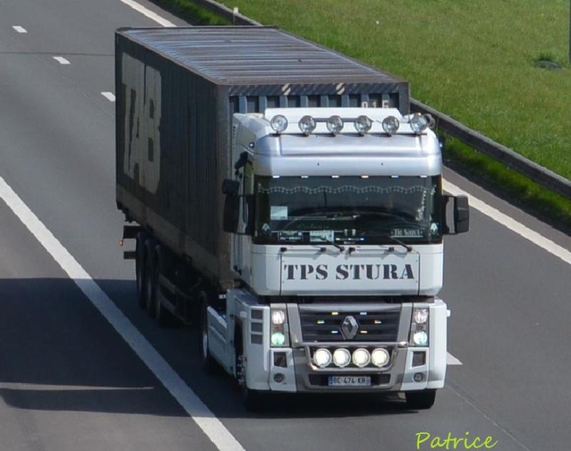 Tps Stura  (Maisons-Alfort, 94) 42pp11