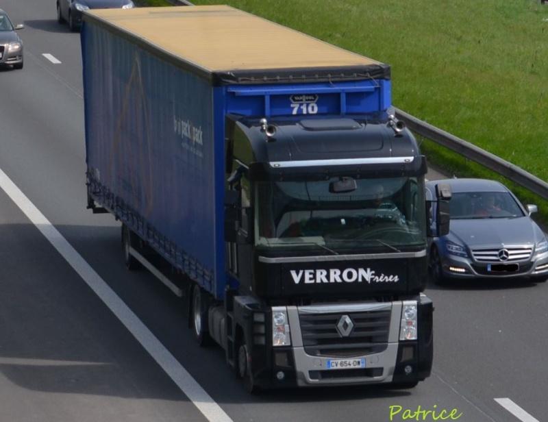 Verron (Pont a Vendin 62) 59pp12