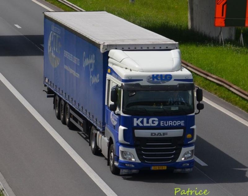 KLG Europe (Eersel) - Page 2 78pp12